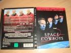 DVD Space Cowboys VERSANDKOSTENFREI