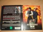 DVD Wild Wild West VERSANDKOSTENFREI