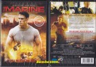 *THE MARINE *UNCUT* DEUTSCH *JOHN CENA *NEU/OVP*
