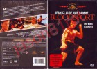 Bloodsport - Eine wahre Geschichte / DVD NEU OVP uncut