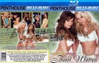 Penthouse Letters - Bad Wives (Blu-Ray) - Penthouse