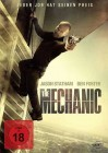 The Mechanic - Remake (deutsch/uncut) NEU+OVP