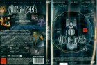 ALONE IN THE DARK- EURO VIDEO - DIRECTOR`S CUT - TOP