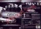 Raumpatrouille Orion - Die Kult-Kollektion / Neu OVP / RAR