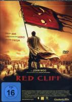 Red Cliff - OVP - John Woo