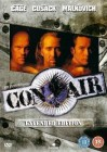 Con Air - Extended Version (deutsch/uncut) NEU+OVP