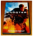 DVD SHOOTER - Mark Wahlberg - 18er