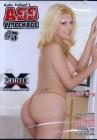 Ass Wreckage # 3 - Platinum X - OVP
