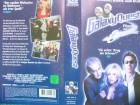 Galaxy Quest ...  Tim Allen, Sigourney Weaver, Alan Rickman