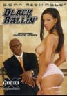 Black Ballin - OVP - Platinum X