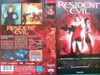 Resident Evil ...  Milla Jovovich, Michelle Rodriguez