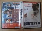 DENTIST 2 UNCUT EMS DVD RAR OOP