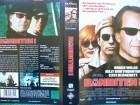 Banditen !  ...  Bruce Willis, Cate Blanchett