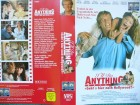 I�ll Do Anything ... Nick Nolte, Albert Brooks, Julie Kavner