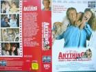 I´ll Do Anything ... Nick Nolte, Albert Brooks, Julie Kavner
