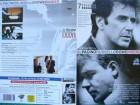 Insider  ...  Al Pacino, Russell Crowe