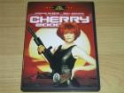Cherry 2000 auf DVD, Uncut
