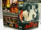 2841 ) Carrera Kino Film Der Jaguar