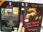 2377 ) Two Moon Junktion mit Sherilyn Fenn , Richard Tyson