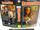 2207 ) Sissy Spacek & Eric Roberts in Raggedy Man