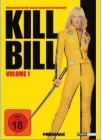 Kill Bill - Volume 1 (deutsch/uncut) NEU+OVP