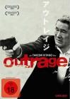 Outrage - NEU - OVP - Folie