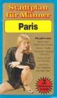 Stadtplan für Männer Paris
