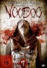 Voodoo: Jünger des Satans - Uncut - Neu/OVP