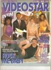 * VIDEOSTAR *  Nr.3/1989 bei VTO - top Sammlerstück