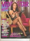 * VIDEOSTAR intim * Nr.6-1992 VTO HC Magazin - sehr selten!!