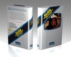 Alien Die Saat des Grauens kehrt zurück CMV VHS-BOX B