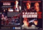 Fatale Begierde / DVD NEU OVP uncut - K. Russel, Ray Liotta