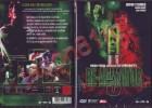 Re-Animator 3 / Reanimator 3 / DVD NEU OVP uncut
