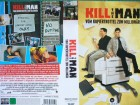 Kill the Man ... Luke Wilson, Joshua Malina, Teri Garr