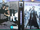 Matrix ...  Keanu Reeves, Laurence Fishburne