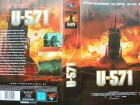 U - 571 ...  Matthew McConaughey, Bill Paxton, Jon Bon Jovi