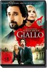 Giallo - Dario Argento - NEU - OVP