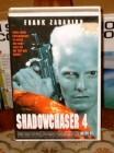 Shadowchaser 4 (Frank Zagarino) VMP Großbox no DVD uncut TOP
