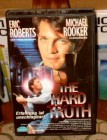 The Hard Truth (Eric Roberts) Starlight Gro�box uncut TOP !