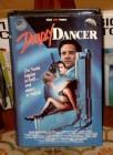 Deadly Dancer (Shabba-Doo) VPS Großbox no DVD uncut TOP ! !