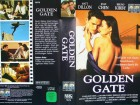 Golden Gate ...  Matt Dillon, Joan Chen, Bruno Kirby