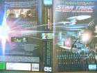 30th Anniversary Star Trek The Next Generation