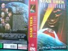Star Trek ...  Der Aufstand