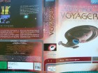 Star Trek Voyager ...   Der Fürsorger