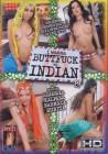 Devils Film - I wanna Buttfuck an Indian 2 - NEU