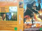 King Kong lebt ... Brian Kerwin, Linda Hamilton