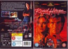 Road House / Road House / DVD NEU OVP uncut P. Swayze