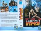 Codename Viper ... Lorenzo Lamas, John Savage