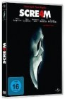 Scream 4 (deutsch/uncut) NEU