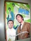 Randall & Hopkirk +DIE KOMPLETTE TV-KULT-SERIE+ 1969 !